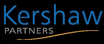 Kershaw Partners